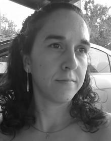 Cláudia Monteiro's picture
